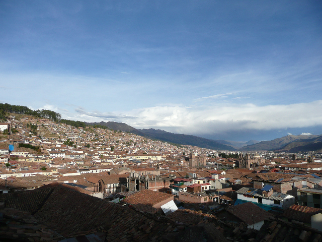 cusco 1 post (1)