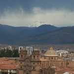 cusco 1 post (10)