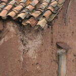 cusco 1 post (11)