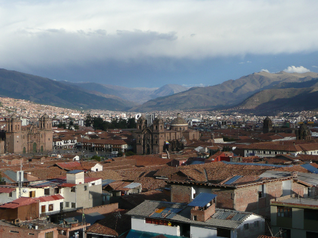 cusco 1 post (2)