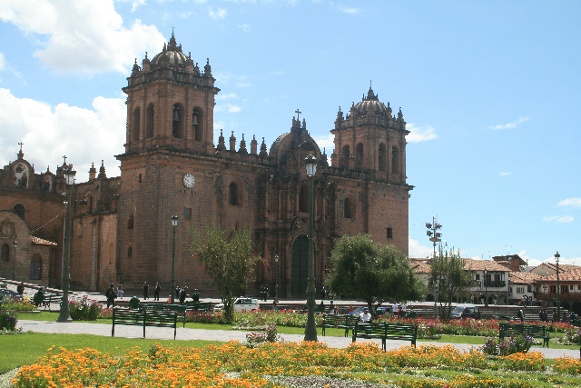 cusco 1 post (3)