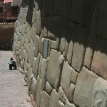cusco 1 post (4)