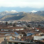 cusco 1 post (6)