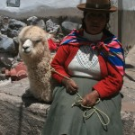 cusco 1 post (7)