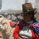 cusco 1 post (8)